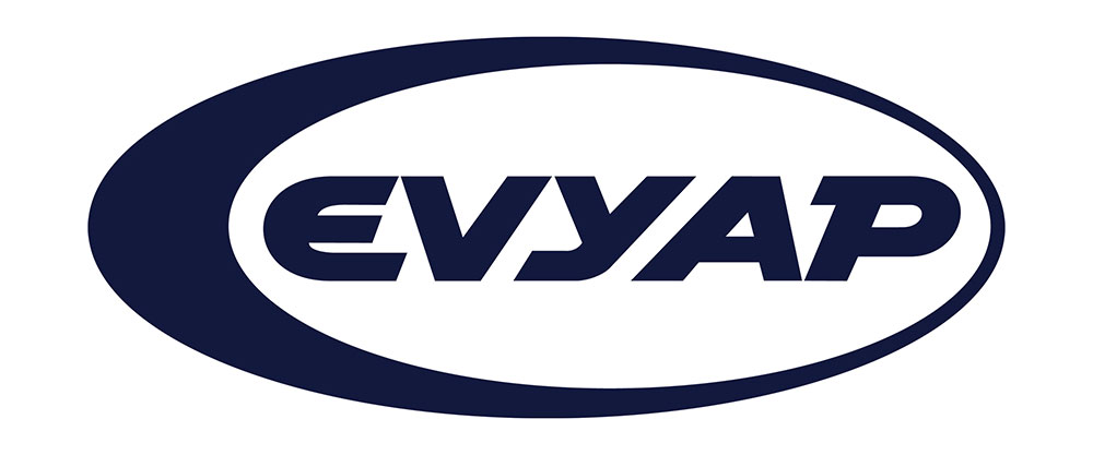Evyap CM | Services | Material Supply